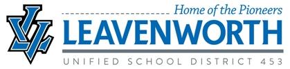 Leavenworth 453